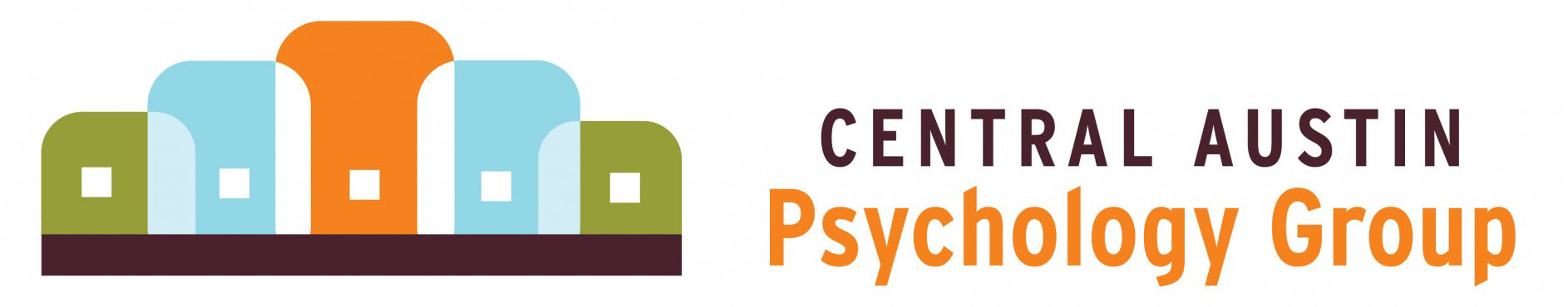 Central Austin Psychology Group